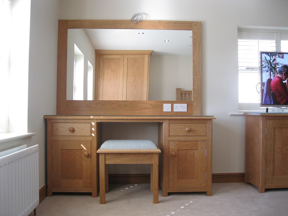 Bedroom Furniture Yorkshire bedroom furniture yorkshire | inglish design