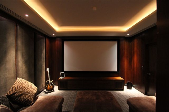 Harrogates Finest Bespoke Kitchens Furniture And Interiors Inglish Design