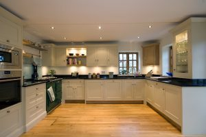 Made to Measure Kitchens Harrogate
