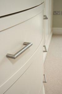 Inglish Design Bedrooms Portfolio