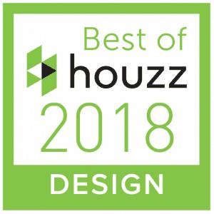 Harrogate Kitchen Design award