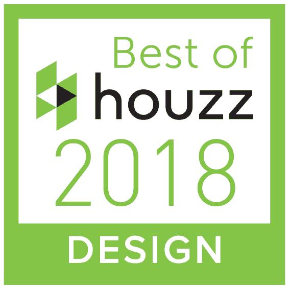 Harrogate Kitchen Showroom Design award