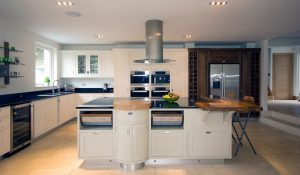 kitchen-designers-harrogate