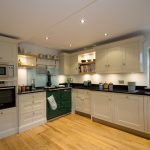 Kitchen Design Harrogate