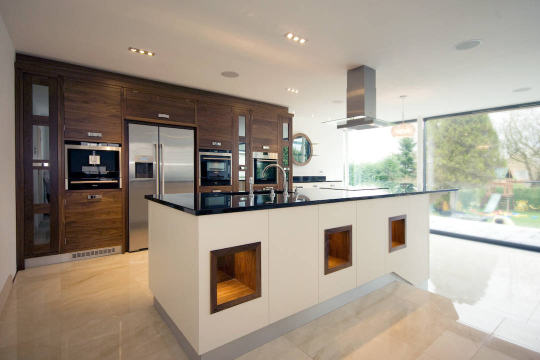 kitchen showroom harrogate