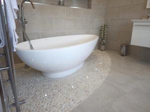 bathroom design Harrogate