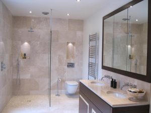 harrogate bathroom design