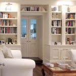 bookcases harrogate made to measure