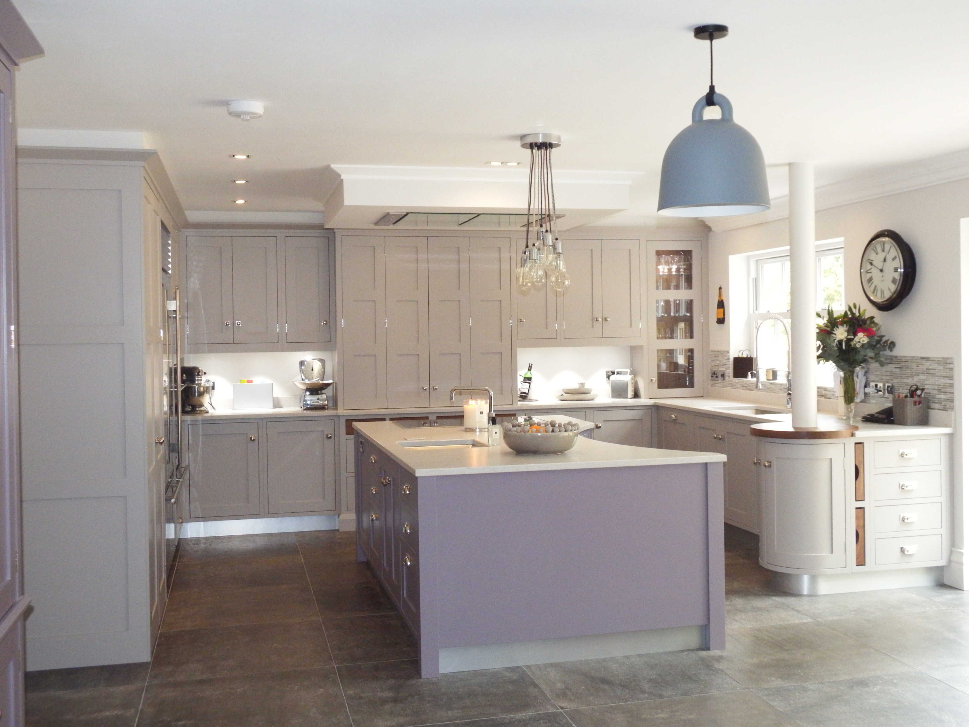 kitchen designers harrogate inglish design bespoke kitchens bedrooms bookcases and 338