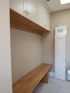 Boot Rooms Harrogate 1