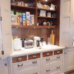 Kitchen Design Harrogate