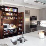 Harrogate kitchen company Inglish Design