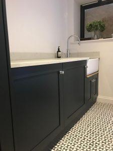 Utility room Design Harrogate