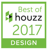 kitchen design award inglish design harrogate