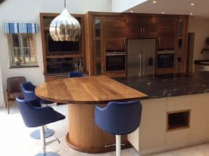 Inglish Design Kitchens Harrogate