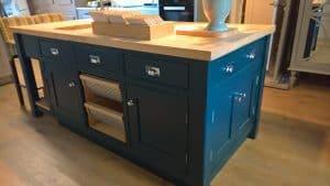 Harrogate kitchen company