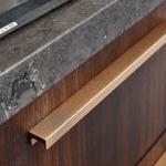 Luxury bespoke kitchens Harrogate
