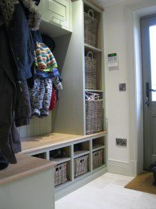 Harrogate Interior Design